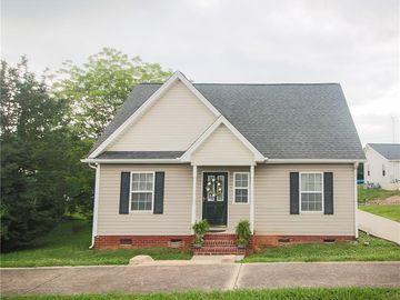 107 Park Street Belmont, NC 28012 - Image 1