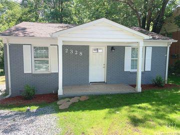 2328 Augusta Street Charlotte, NC 28216 - Image 1