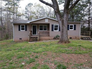 10340 Sam Meeks Road Pineville, NC 28134 - Image 1