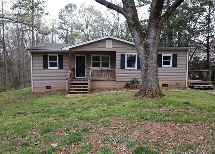 10340 Sam Meeks Road Pineville, NC 28134