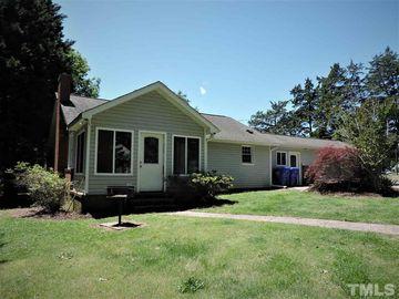 681 Combs Circle Hillsborough, NC 27278 - Image 1
