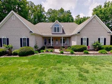 8315 Providence North Drive Stokesdale, NC 27357 - Image 1