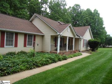 222 Pine Meadow Drive Travelers Rest, SC 29690 - Image 1