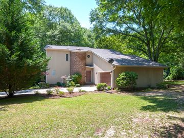 102 Vineyard Road Clemson, SC 29631 - Image 1