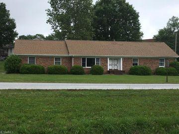 207 Brookhollow Lane Archdale, NC 27263 - Image 1