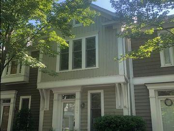 1564 Cleveland Avenue Charlotte, NC 28203 - Image 1
