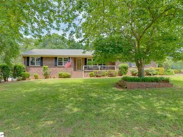 102 Fairview Court Easley, SC 29642 - Image 1