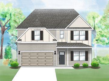 4002 Crimson Wood Court Greensboro, NC 27410 - Image 1