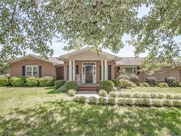 3828 S Chipley Ford Road Statesville, NC 28625 - Image 1