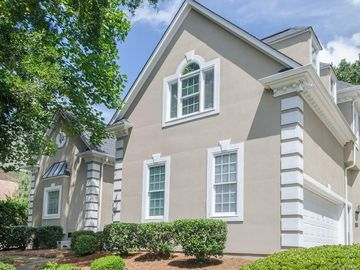 2307 Queensland Drive Charlotte, NC 28270 - Image 1