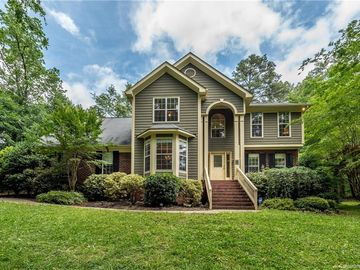 9910 Hanging Moss Trail Mint Hill, NC 28227 - Image 1