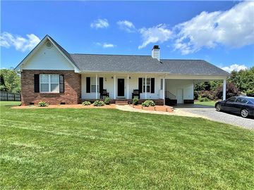 8603 Boones Landing Drive Stokesdale, NC 27357 - Image 1