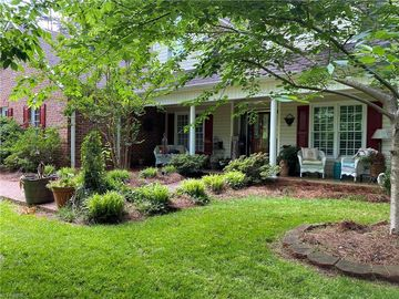 1577 Piney Grove Road Kernersville, NC 27284 - Image 1