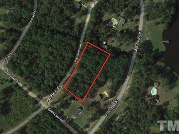 104 Plantation Road Elizabethtown, NC 28337 - Image 1