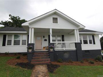 294 13th Street Cramerton, NC 28032 - Image 1
