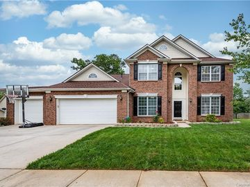 3006 Blessing Drive Indian Trail, NC 28079 - Image 1