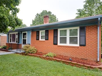 3722 Rolling Road High Point, NC 27265 - Image 1