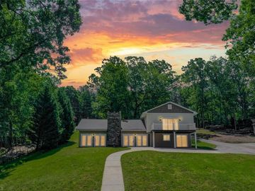 730 Catfish Road Richfield, NC 28137 - Image 1