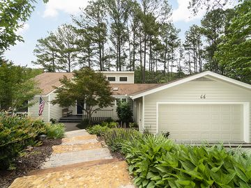 46 Par Harbor Way Salem, SC 29676 - Image 1