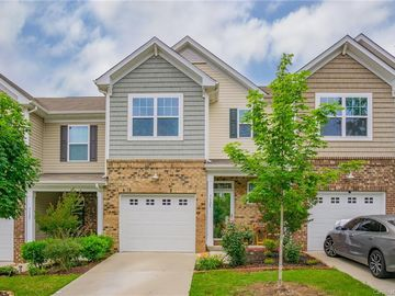 7325 Overmountain Drive Rock Hill, SC 29732 - Image 1