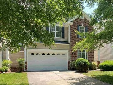 4 Rockwall Garden Way Durham, NC 27713 - Image 1