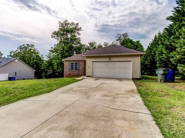 719 Williamsdale Street Graham, NC 27253 - Image 1