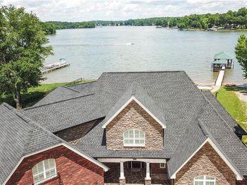 211 Wilson Lake Road Mooresville, NC 28117 - Image 1