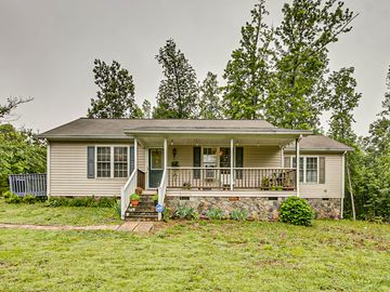 891 Gold Hill Road Asheboro, NC 27203 - Image 1