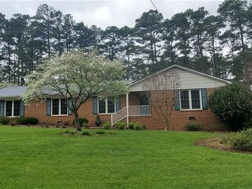 525 Pine Lake Drive Siler City, NC 27344 - Image 1