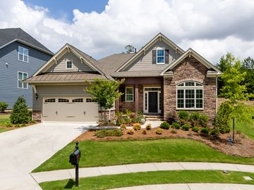 14608 Glen Valley Court Charlotte, NC 28278 - Image 1
