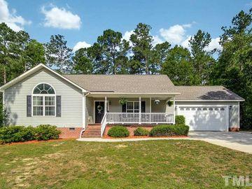 86 Banks Street Smithfield, NC 27577 - Image 1