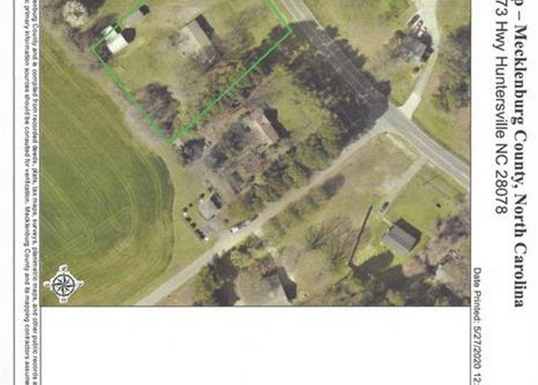 15510 NC Hwy 73 Highway Huntersville, NC 28078