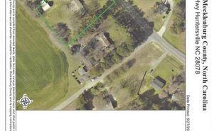 15510 NC Hwy 73 Highway Huntersville, NC 28078 - Image 1