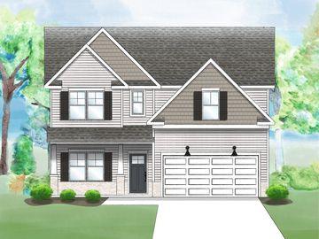 4005 Crimson Wood Court Greensboro, NC 27410 - Image 1