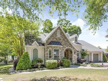 1500 Double Springs Road Townville, SC 29689 - Image 1