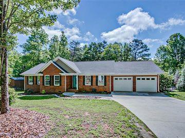 391 Back Creek Terrace Asheboro, NC 27205 - Image 1