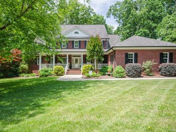 1511 Weatherwood Drive Lincolnton, NC 28092 - Image 1