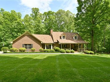386 Bingham And Parks Road Advance, NC 27006 - Image 1