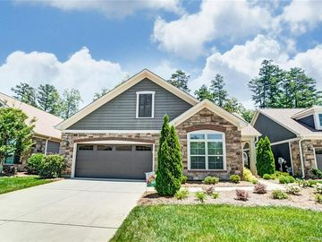 1032 Avalon Place Stallings, NC 28104 - Image 1