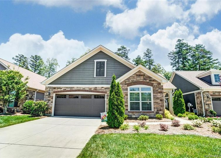 1032 Avalon Place Stallings, NC 28104