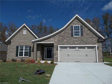 149 Freemont Drive Thomasville, NC 27360 - Image 1