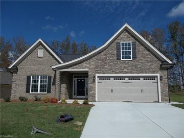 419 Freemont Drive Thomasville, NC 27360 - Image 1