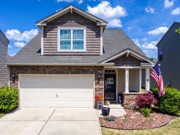 13811 Porter Creek Road Charlotte, NC 28262 - Image 1