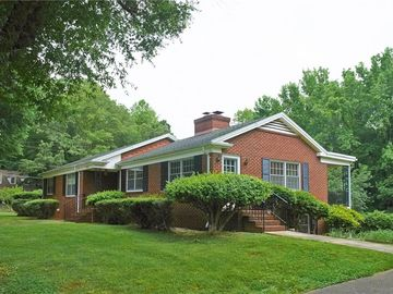 912 Highland Drive Reidsville, NC 27320 - Image 1