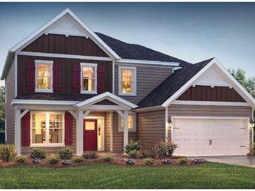5002 Alton Drive Oak Ridge, NC 27310 - Image 1