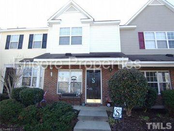 4323 Carly Circle Greensboro, NC 27410 - Image 1