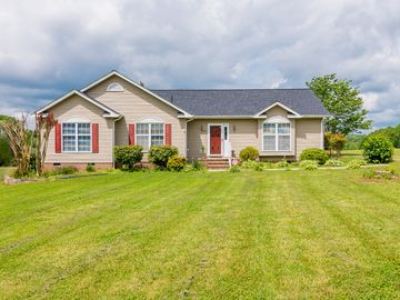 321 Mark Road Reidsville, NC 27320 - Image 1