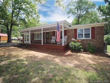 1940 Smiths Circle Rock Hill, SC 29730 - Image 1