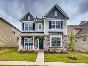4070 Whittier Lane Tega Cay, SC 29708 - Image 1