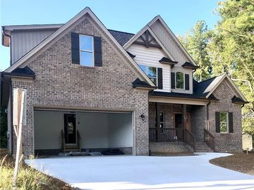 182 Freemont Drive Thomasville, NC 27360 - Image